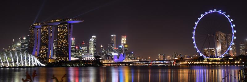 singapour-bandeau800